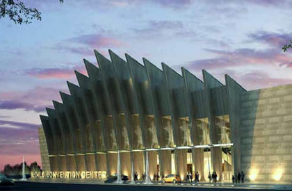 iloilo-convention-center